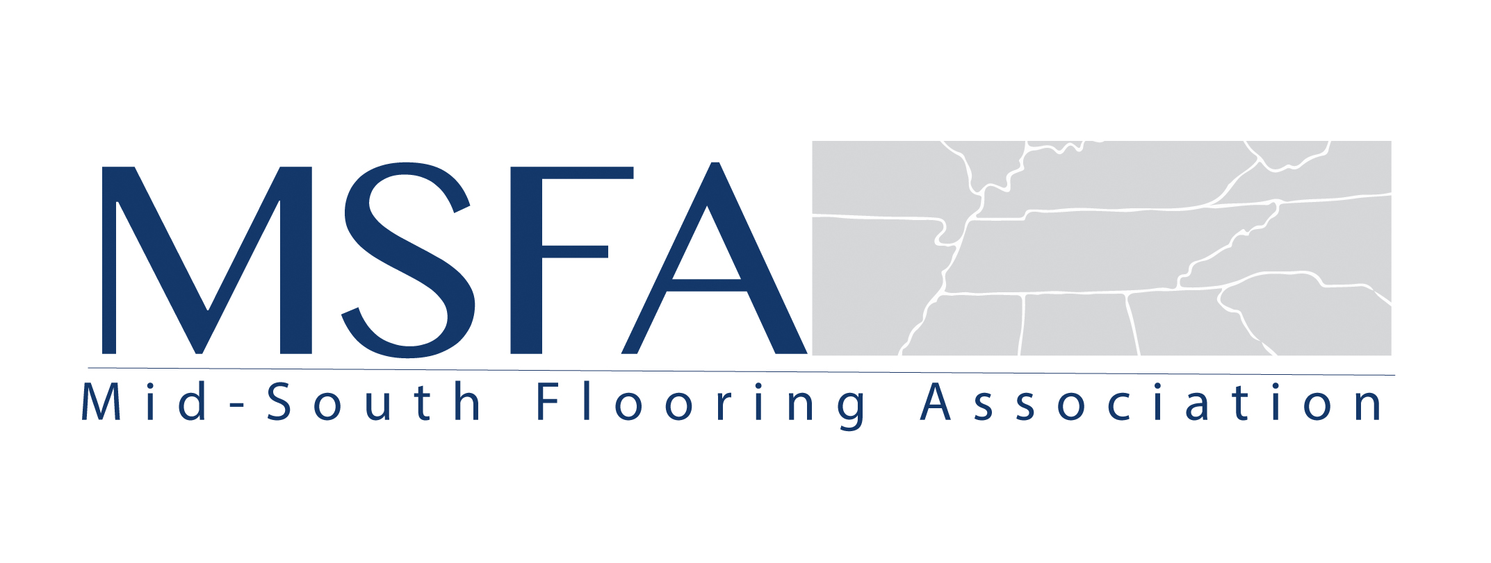 World Flooring Association Thefloors Co