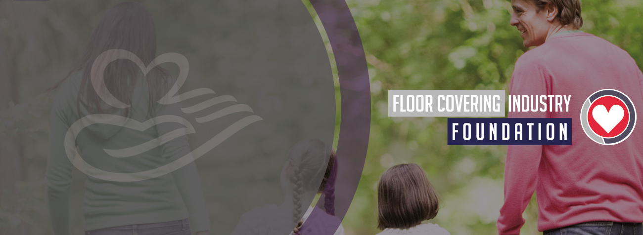 What Is FCIF? The Floor Covering ...