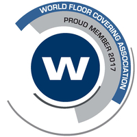 Charming The World Floor Covering Association (WFCA) Is An Unbiased Source Of  Information On All Types Of Flooring, Including Carpet, Hardwood Flooring,  ...