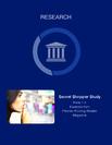 Download the Complete Secret Shopper Study