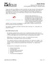 Download the fcB2B Potomac Case Study